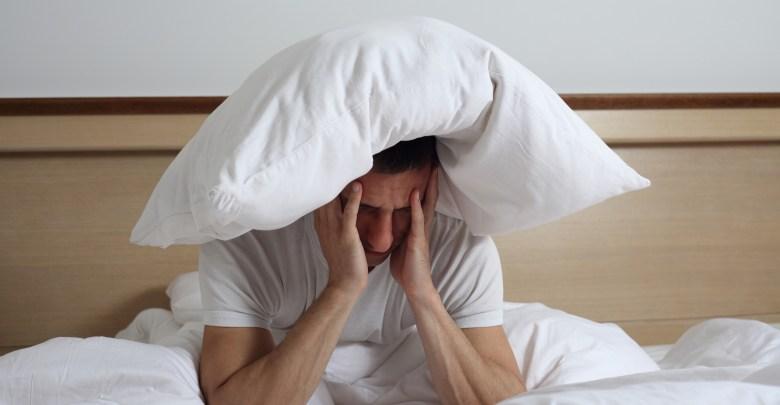 Photo of ماهي أسباب عدم النوم