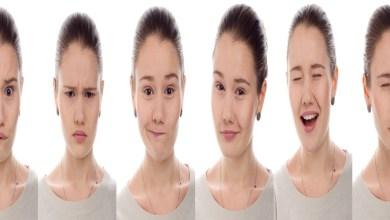 Photo of كيفية تخسيس الوجه والخدود