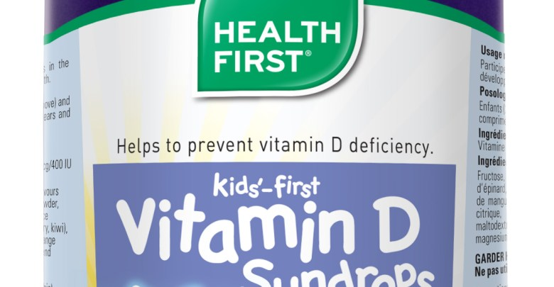 Photo of اعراض نقص فيتامين د عند الأطفال
