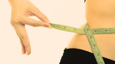 Photo of أسهل طريقة لتخفيف الوزن