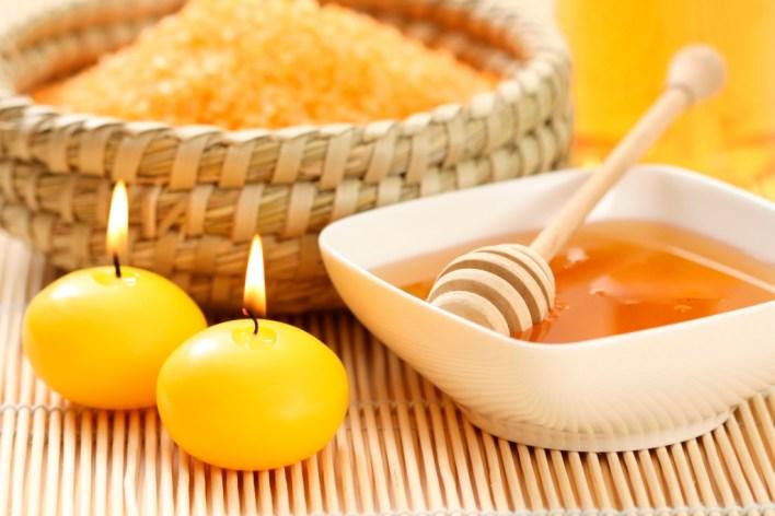 ما هي فوائد ماسك العسل للوجه ؟