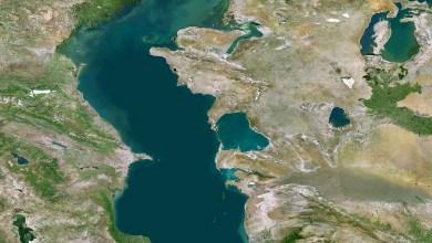 Photo of ما أكبر بحيرة في العالم