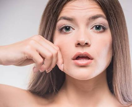 Photo of 10 طرق طبيعية لتسمين الوجه ونفخ الخدود