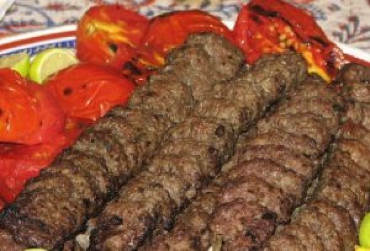 iraqi kebabs 620x421