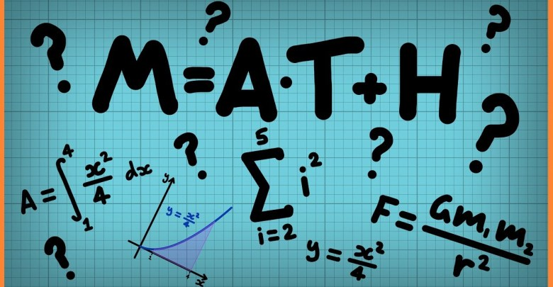 Photo of مطويات عن الرياضيات