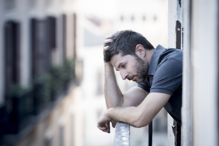 اسباب خلل هرمون التستيرون