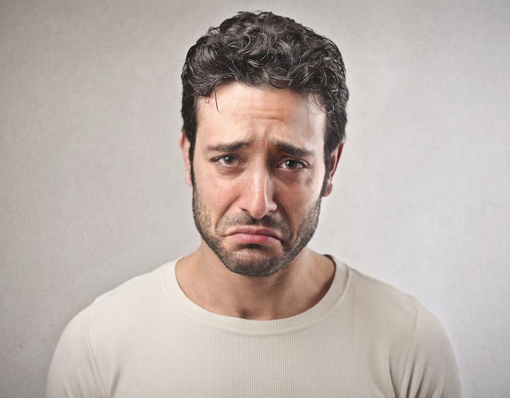 أضرار هرمون التستيرون