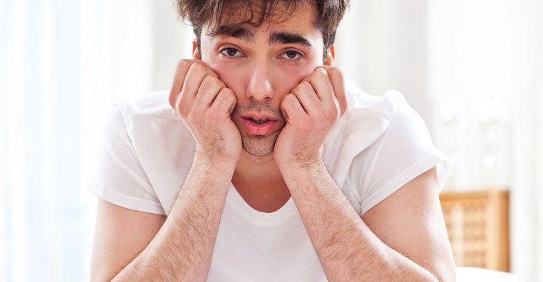 زيادة هرمون الحليب عند الرجال أعراضه أسبابه كيفية