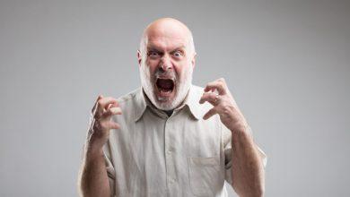 Photo of ما هي أضرار الغضب على القلب