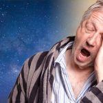 اعراض اضطرابات الارق