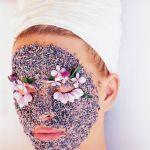 ماسكات لتنظيف الوجه