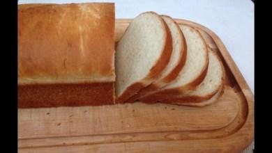 Photo of كيفية عمل خبز التوست الشهي
