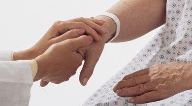 Photo of دعاء للمريض بالشفاء