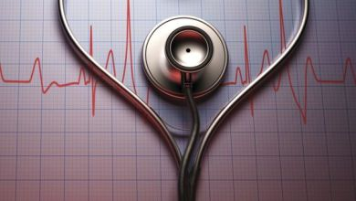 Photo of ما هي مسببات السكتة القلبية؟