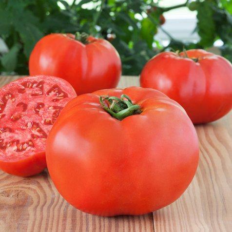 فوائد الطماطم للبشرة العربية .