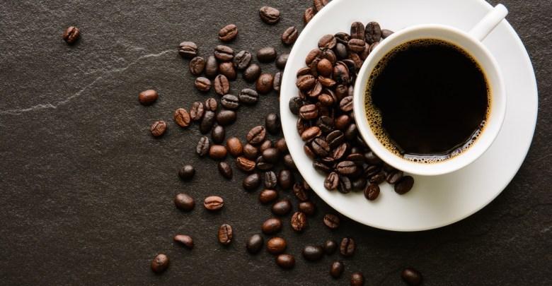 Photo of فوائد القهوة للبشرة تجارب ناجحة لجمال البشرة