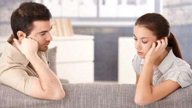 Photo of كيفية علاج الشك والغيرة عند الزوجة