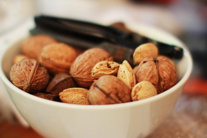 افضل الاطعمة الغنية بعنصر السلينيوم