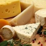 افضل انواع الجبن الذيذ في السعودية