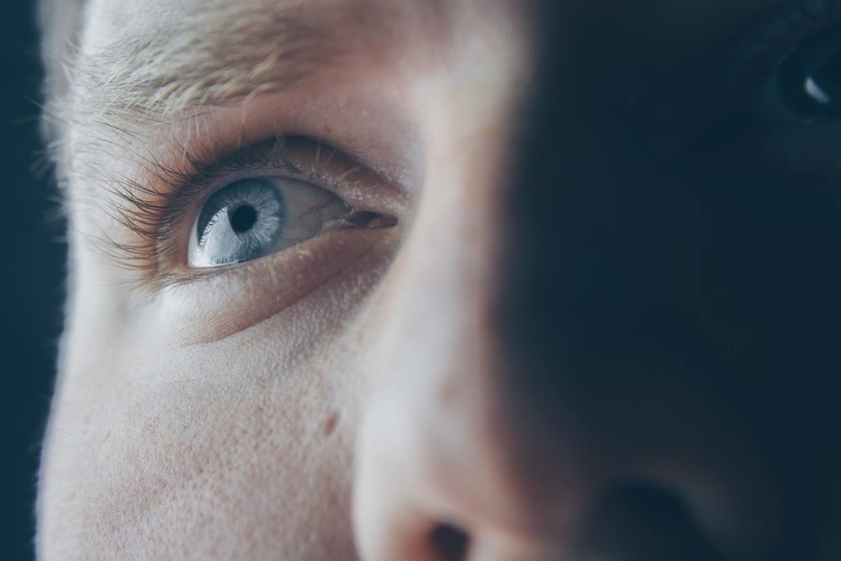 اخطر امراض العيون