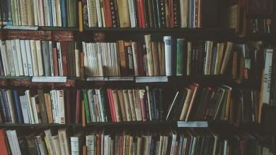 Photo of من هم الأدباء الذين عاشوا بين قرنين
