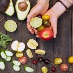 ما هي عناصر التغذية