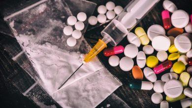 Photo of ما هي مضاعفات المخدرات على الجهاز العصبي
