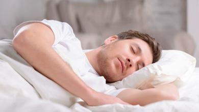 Photo of اسباب كثرة النوم