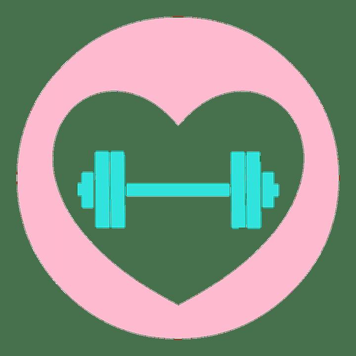 كيف اقوي قلبي الضعيف