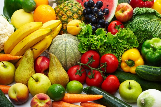 افضل الاطعمة لزيادة التركيزو المذاكرة