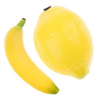 فوائد ماسك الموز للبشرة .