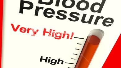 Photo of كيف أتجنب الضغط المرتفع