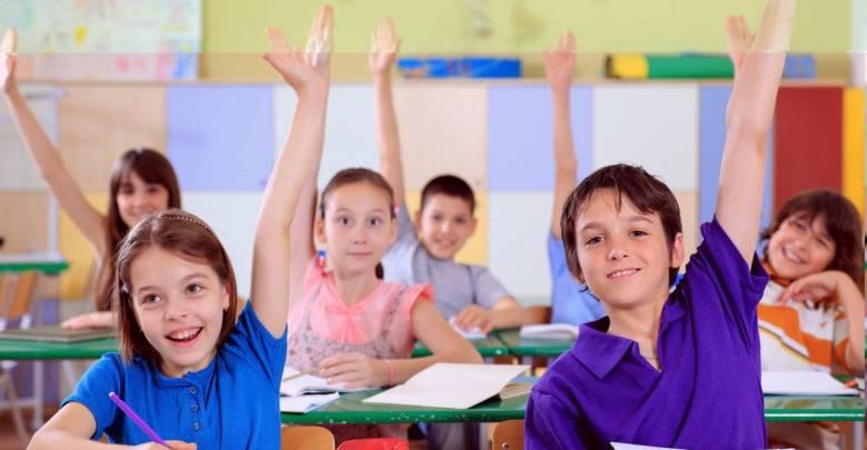 Photo of نصائح لاعداد طفلك لاستقبال أول يوم دراسي بحب
