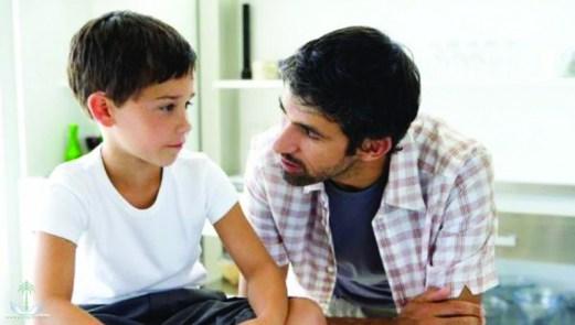 نصائح مهمة للشباب قبل الزواج .