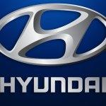 سيارات هيونداي Hyundai في السعودية بالموديلات والأسعار
