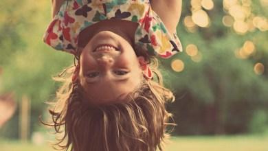 Photo of وصفات صحية ترفع معدل السعادة نتيجتها مبهرة
