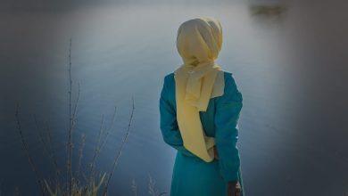 Photo of الأحاديث النبوية الصحيحة التي قالها الرسول في النساء