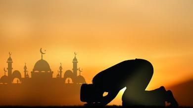 Photo of الأخلاق والصفات التي يجب أن تكون لدى كل مسلم ومسلمة