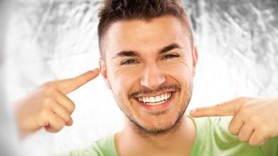 Photo of اسرع طريقة لتبييض الأسنان و جعلها مثل اللؤلؤ
