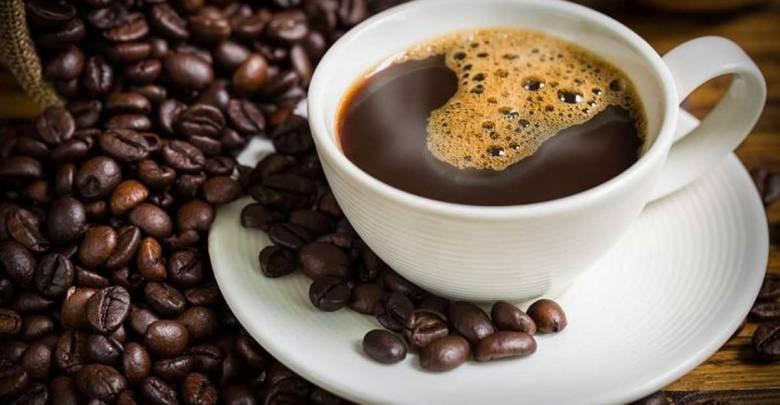 Photo of أضرار تناول القهوة بعد الوجبات المختلفة