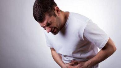 Photo of امراض المعدة اعراضها وعلاجها