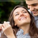 اهم المعلومات عن الحياة الزوجية
