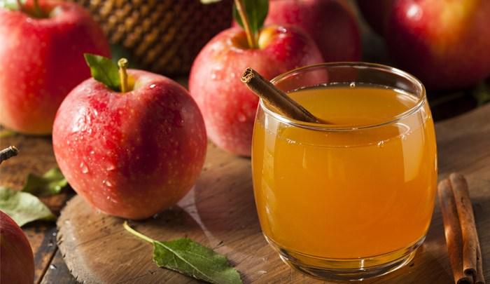Photo of ما هو خل التفاح