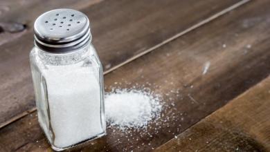 Photo of ما هي أضرار الملح