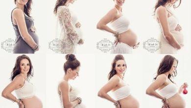 Photo of ما هي مراحل الحمل