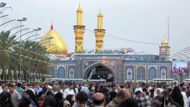 Photo of من هم الشيعة