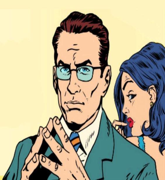 هل زوجك يمارس العادة السرية Masturbation اكتشفي ذلك