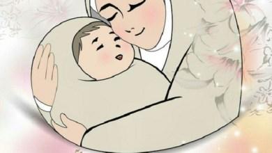 Photo of أجمل ما قيل من شعر عن الأم
