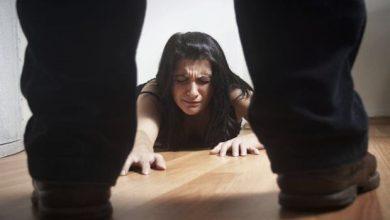 Photo of علامات تنذر الزوجة بأنها في علاقة مؤذية نفسياً