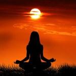 فوائد اليوجا لزيادة التركيز